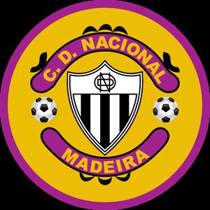 2020 2021 Daftar Lengkap Skuad Nomor Punggung Baju Kewarganegaraan Nama Pemain Klub Nacional Terbaru 2018-2019