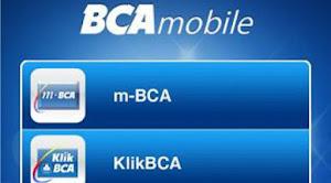 Cara Memindahkan M-Banking BCA ke HP Android Lain