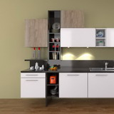 KITCHEN 1511pi