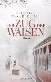 https://www.randomhouse.de/Buch/Der-Zug-der-Waisen/Christina-Baker-Kline/Goldmann/e467453.rhd