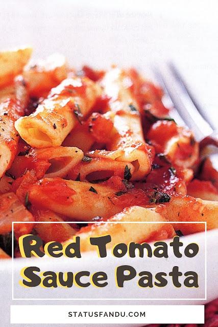 Red-Tomato-Sauce-Pasta