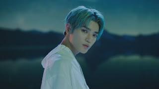 Lirik Lagu Taeyong (태용) – Long Flight + Translation