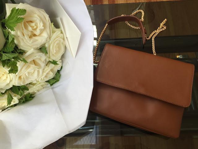 maroquinerie de luxe Lastelier