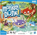 http://theplayfulotter.blogspot.com/2015/02/monkey-dunk.html