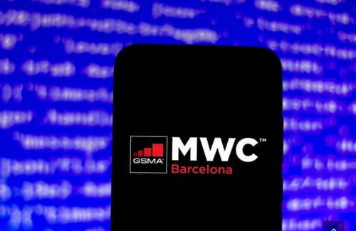 Despite the risk of Corona MWC will continue into 2021