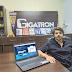 Gigatron Tecnologia lança aplicativo gratuito para contagem de estoque