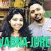 VABNA JURE LYRICS - Jol Shawla | Porshi, Belal Khan