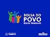 Programa Bolsa Trabalho recebe inscrições até o dia 30/8