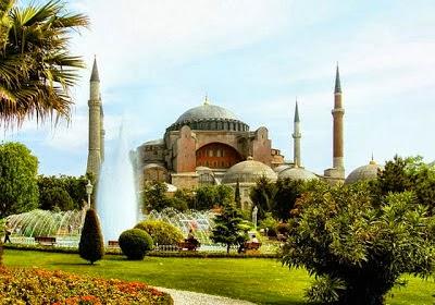 https://www.360tr.com/34_istanbul/ayasofya/english/