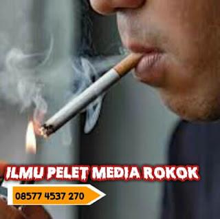 mantra-pelet | pelet-asap-rokok