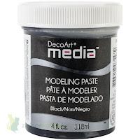 http://zielonekoty.pl/pl/p/Pasta-strukturalna-Deco-Art-MODELING-PASTE-czarna-118ml/3835