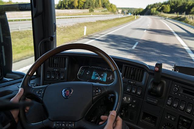 Ναύπλιο: Εταιρία ζητά οδηγούς για διανομή μαναβικής