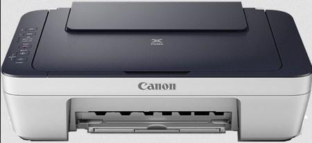 Canon printer software download