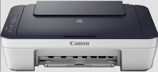 Canon Pixma MG2965 Drivers Download - Windows, Mac OS and Linux
