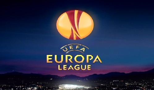 Europa League 2016/ 2017 Peringkat Kalah Mati