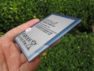 baterai Samsung Mega 6.3