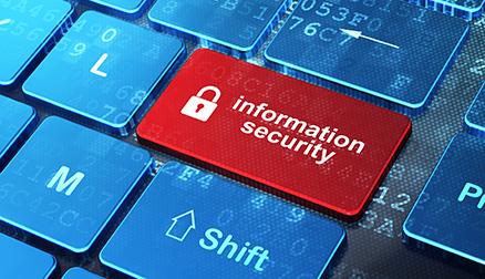 Sertifikat ISO 27001