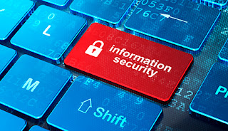 Badan Sertifikasi ISO 27001