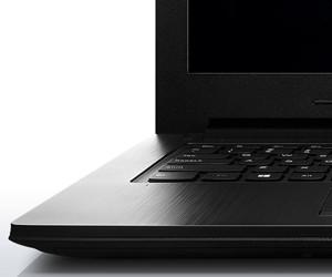 Lenovo g505s drivers download