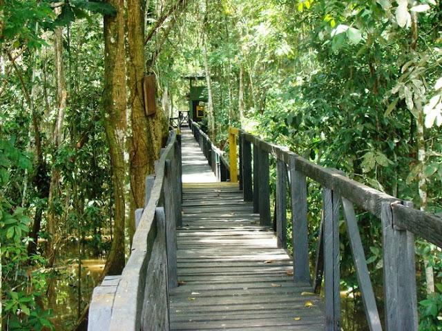 www.viajesyturismo.com.co700x525