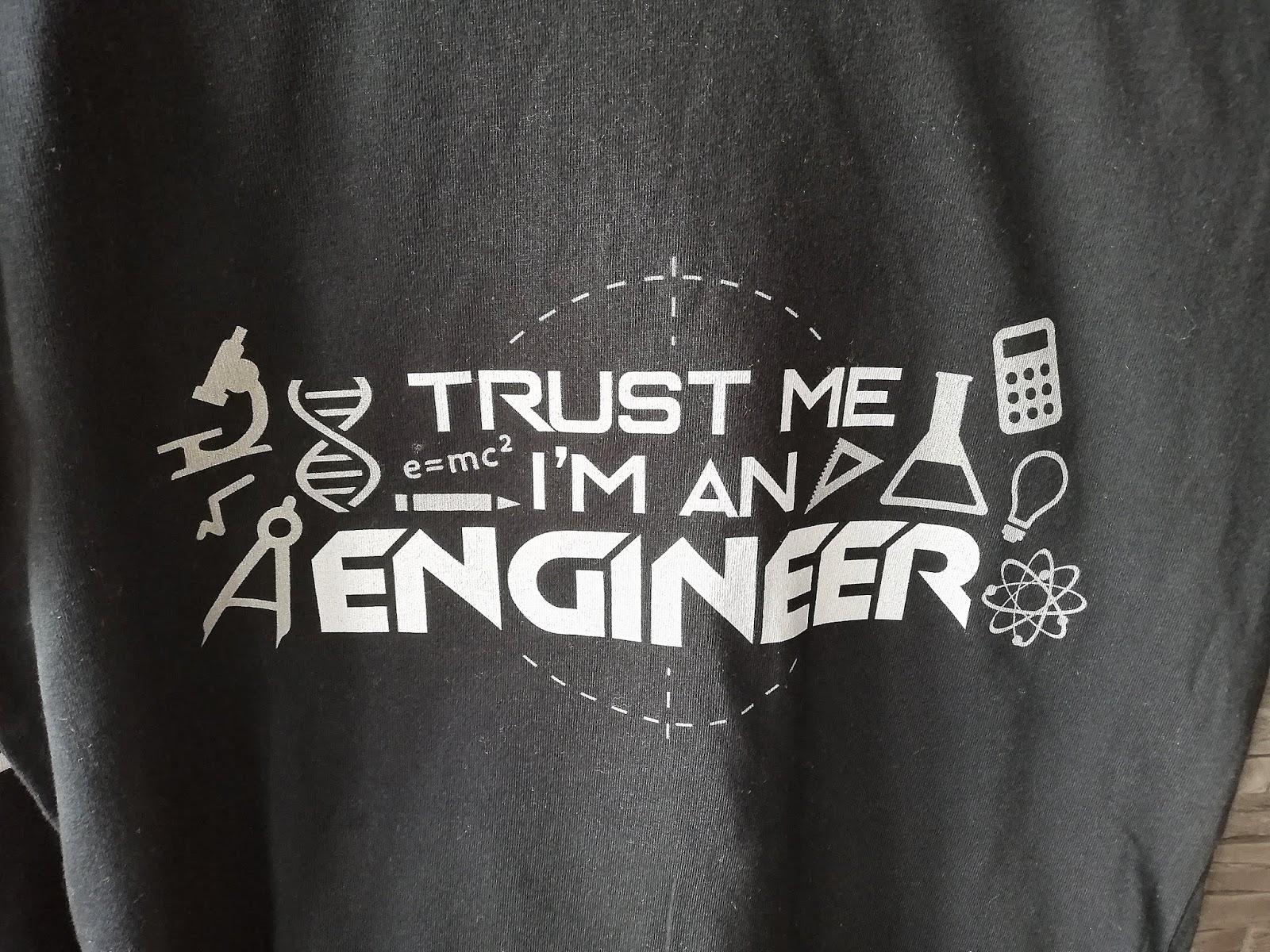 Spersonalizowane koszulki :)