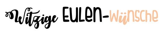 witzige-eulen-sprüche