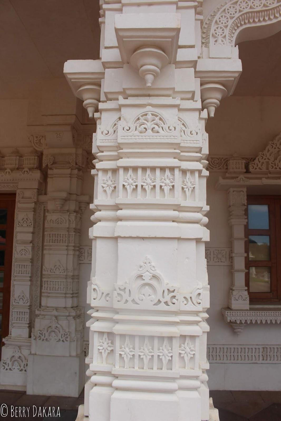 baps shri swaminarayan mandir atlanta, hindu atlanta, hindu temple, travel atlanta, tourism, discover georgia, visit atlanta, hindu temple atlanta, architecture atlanta