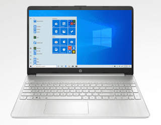 Hot Summer Deals at HP Home Office: Up to an Extra 47% off w/ Free Shipping