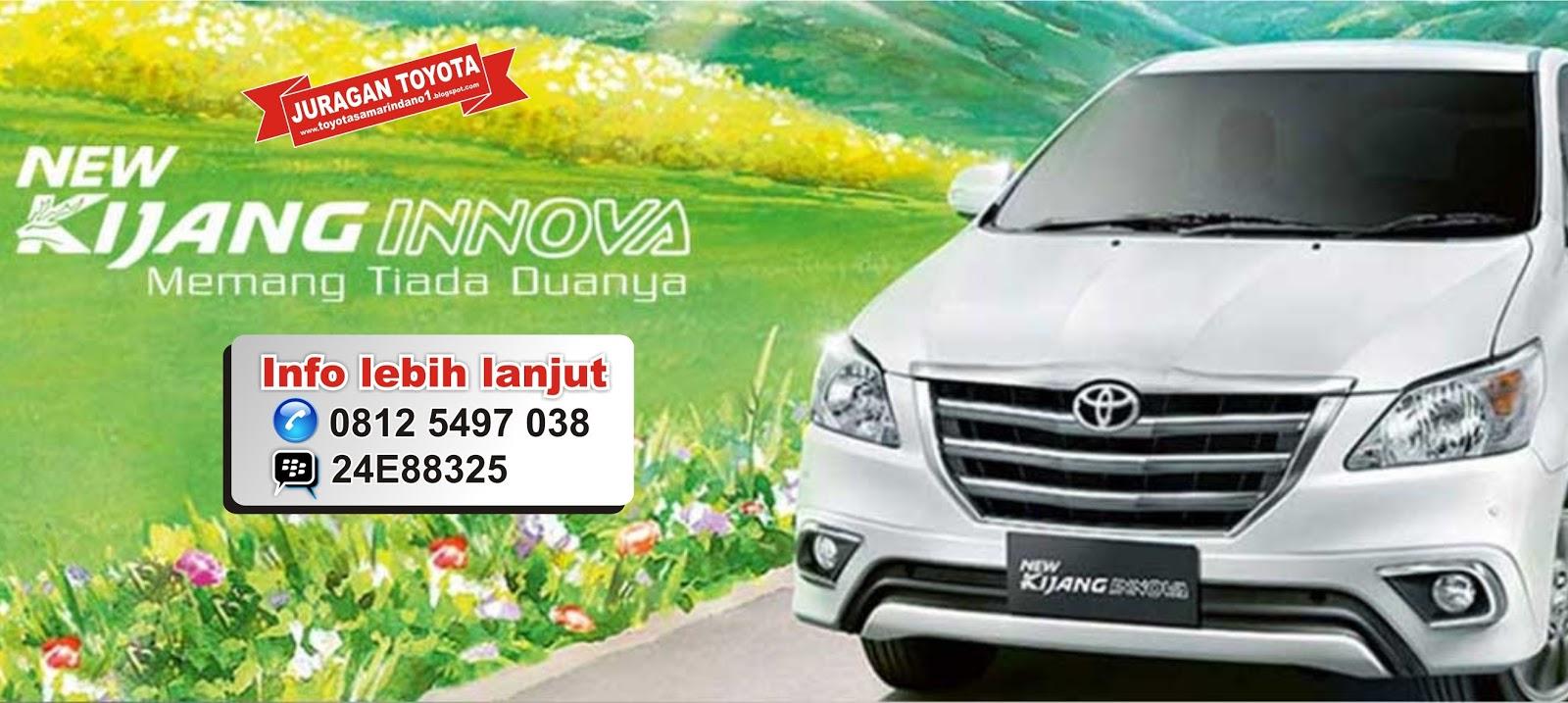 new kijang innova spesifikasi grand avanza matic 08125497038 toyota jual harga diesel type