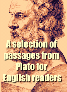 selection of passages from Plato