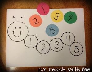 Permainan Kreatif Untuk Anak Usia 2 Tahun
