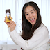 Watch 'Yuri's Winning Recipe' special episode (English Subbed)