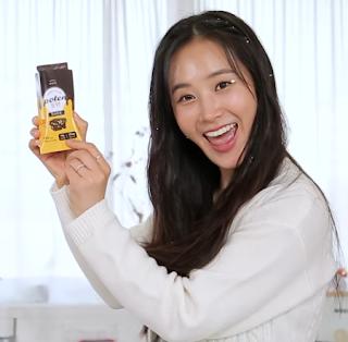 Yuri Winning Recipe Special Episode