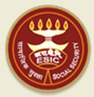 ESIC, Delhi, 12th, Latest Jobs, Hot Jobs, esic delhi logo