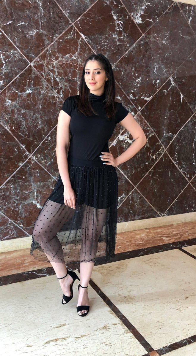 Actress Lakshmi Rai Latest Hot Stills in julie 2 bollywood movie promotions