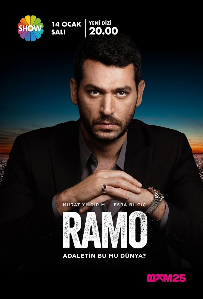 Ramo (Dizi)