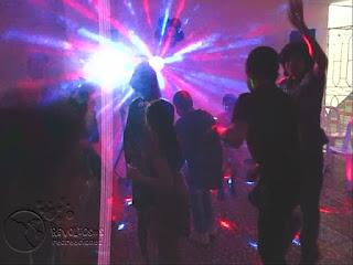 recreacionistas-medellin-chiquiteca-efectos-de-luces-para-fiestas-infantiles-3