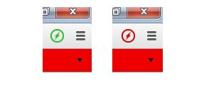 James Kieran Nguyen: Opera Turbo mode for Chrome?
