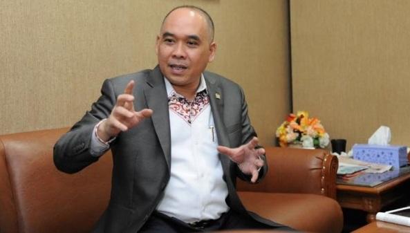 Bank Indonesia Terbitkan Pecahan Uang Baru Rp75 Ribu, Anak Buah Prabowo Justru Kembali Ingatkan Ancaman Resesi