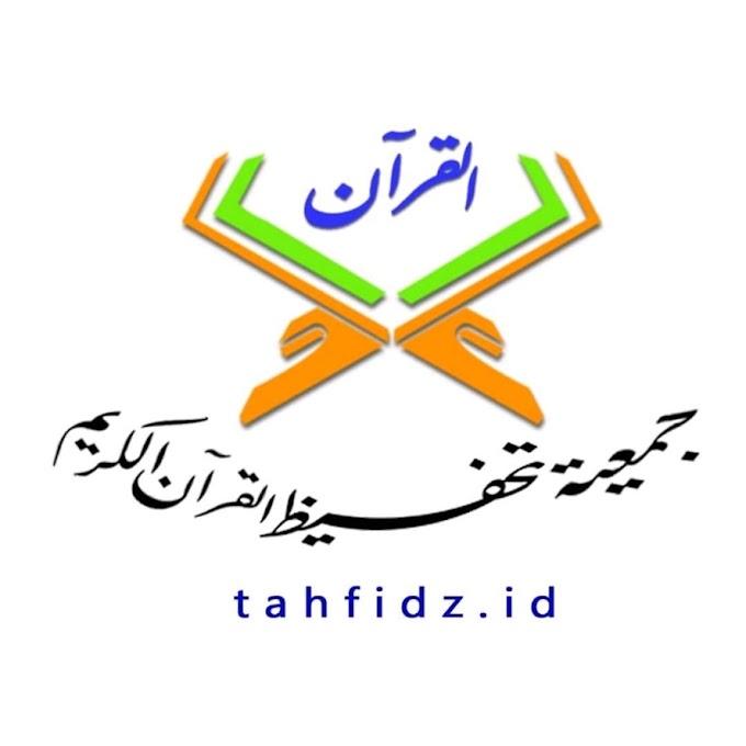 Pondok tahfidz quran di Situbondo