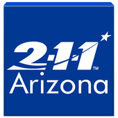 2-1-1 Arizona APK