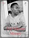 [Music] Uzi Vayrus - Money (freestyle) #Arewapublisize