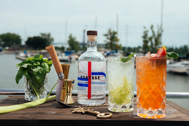portage,gin,quebecois,amateur,gin,fait-au-quebec,madame-gin,montreal