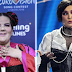 "[VÍDEO] Netta Barzilai e Maruv interpretam ""Siren Banana"" na Rússia"