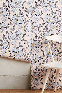 https://www.anthropologie.com/shop/magnolia-blossoms-wallpaper?category=SEARCHRESULTS&color=066