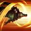 Vayne Build Guides :: League of Legends Strategy Builds  |Renekton Ability Icons
