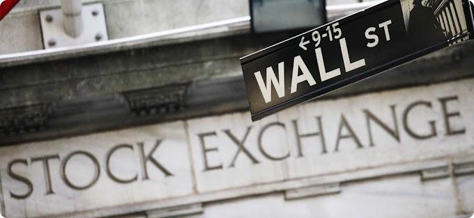 Bolsa De Valores – Sessões de trading e por que você precisa saber sobre elas