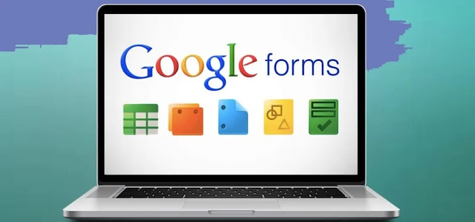 Google Forms will let you save your progress as drafts