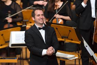 Michael Rossi