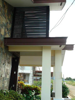 Amiya Resort Residences Adelfa House Model